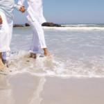Aktywność fizyczna – wyjdź na świeże powietrze kobieto