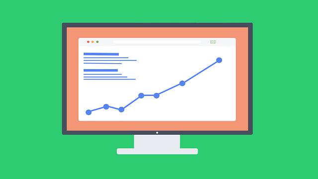 Ekspert w dziedzinie pozycjonowania sformuje pasującametode do twojego interesu w wyszukiwarce.